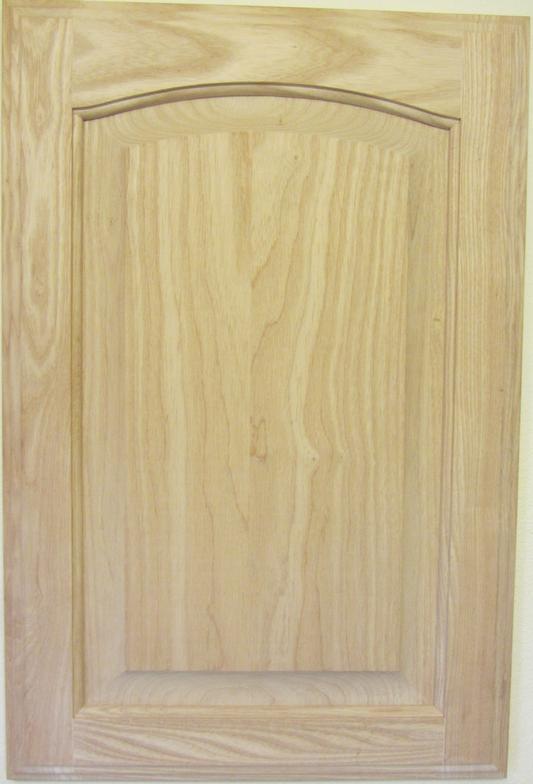 Cabinet door styles for Raised panel door templates
